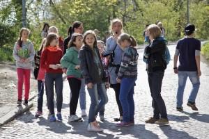 BiskupiaGorka.dzieci.2013.910BG-2