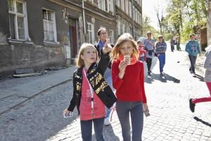 BiskupiaGorka.dzieci.2013.916BG-2