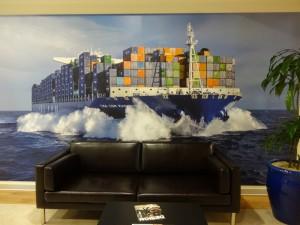 Gdynia_2014_port_0_web