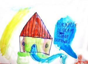 Kaszuby_2014_dzieci_DESKOWANIE.