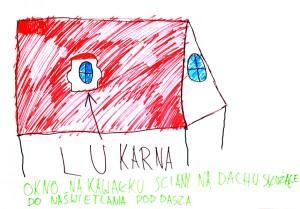 Kaszuby_2014_dzieci_LUKARNA
