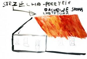 Kaszuby_2014_dzieci_STRZECHA.