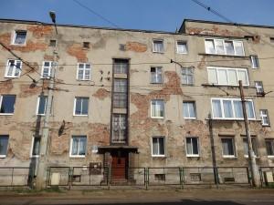 Nowy_Port_2013_DSC01321